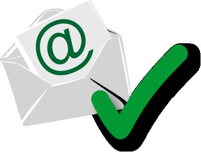 Werbe-Emails legal versenden