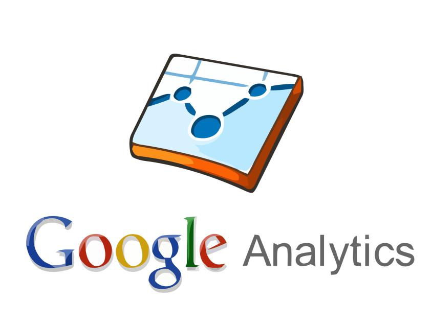 Google Analytics Webinar – Webseite verstehen und erfolgreich optimieren