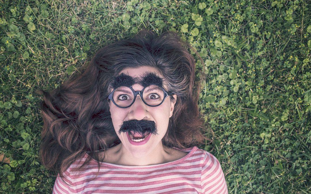 10 Dinge die glückliche Menschen anders machen