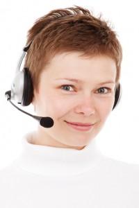 Telefonleitfaden -6 Tipps - souveraen-verkaufen.de