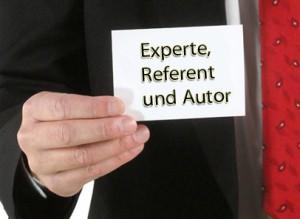 Kundengewinnung ohne Referenzen - souveraen.verkaufen.de