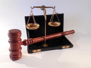 Recht und Gesetz - Kaltakquise