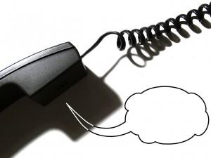 Bußgelder für unerlaubte Akquise und Telefonwerbung ist 2013 nochmals drastisch gestiegen