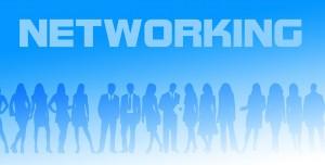 11 Tipps für erfolgreiches Networking - souveraen-verkaufen.de