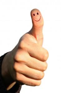 Win win - 19 Expertentipps für einen erfolgreichen Verkaufsabschluss