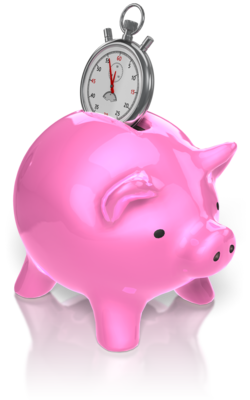 Online Verkaufstraining spart Zeit und Geld