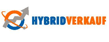 Hybridverkauf