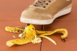 Fehler, die Newbies gerne machen - icPortal.de5 Marketingfehler, die Newbies gerne machen