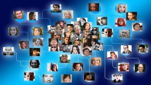 11 Tipps für erfolgreiches Networking - icportal.de